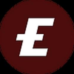 Elite (1337)