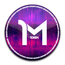 1Million Token (1MT)
