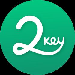 2key.network (2KEY)