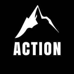 Action Coin (ACTN)