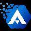AeriumX (AEX)