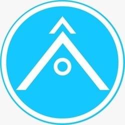Aeryus (AER)