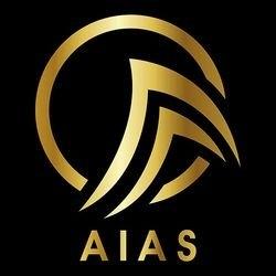AIAScoin (AIAS)