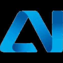 AICHAIN (AIT)