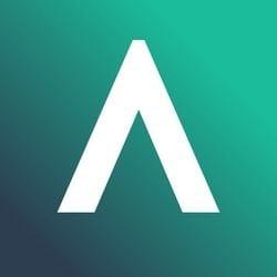AidCoin (AID)