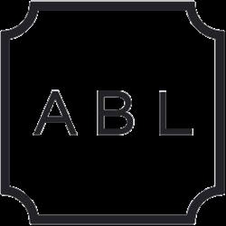 Airbloc (ABL)