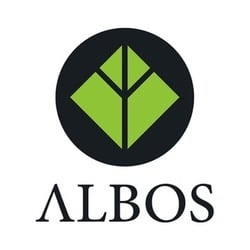 ALBOS (ALB)