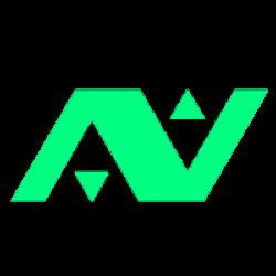 AlgoVest (AVS)