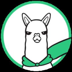 Alpaca Finance (ALPACA)