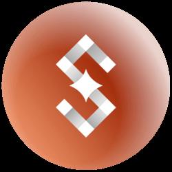 Alpha Finance (ALPHA)
