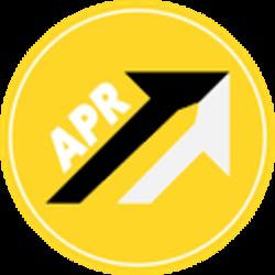 APR Coin (APR)