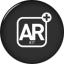 ARbit (ARB)