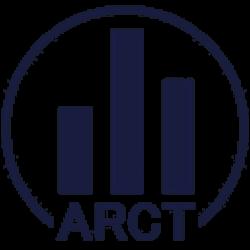 ArbitrageCT (ARCT)