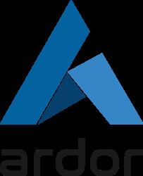 Ardor (ARDR)