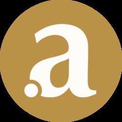 Arianee (ARIA20)