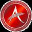 ArtByte (ABY)