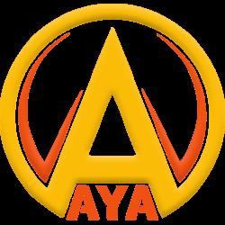 Aryacoin (AYA)