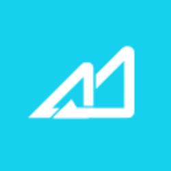AscendEx Token (ASD)