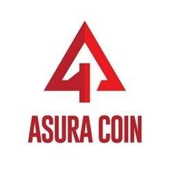 Asura Coin (ASA)