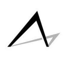Atlas Protocol (ATP)