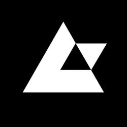 Auctus (AUC)
