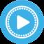 AudioCoin (ADC)