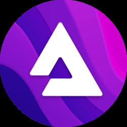 Audius (AUDIO)
