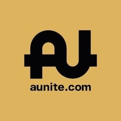 Aunite (AUNIT)