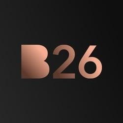 B26 (B26)