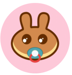 Baby Cake (BABYCAKE)