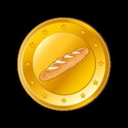 Baguette Token (BGTT)