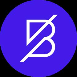 Band Protocol (BAND)
