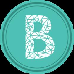 Bankera (BNK)
