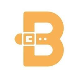 Belt (BELT)