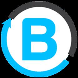 Bezop (BEZ)