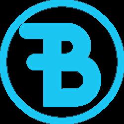 Bidao (BID)