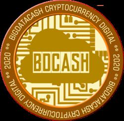 BigdataCash (BDCASH)