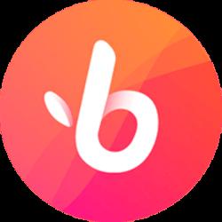 Bistroo (BIST)