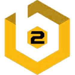 Bitcoiin (B2G)