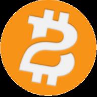 Bitcoin 2 (BTC2)