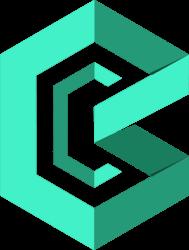 Bitcoin CZ (BCZ)