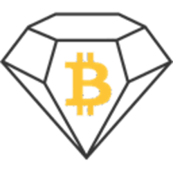 Bitcoin Diamond (BCD)
