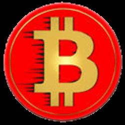 Bitcoin Fast (BTCF)