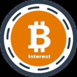 Bitcoin Interest (BCI)