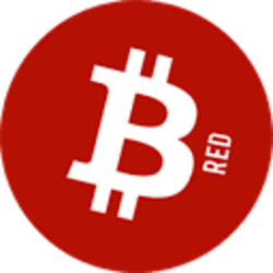 Bitcoin Red (BTCRED)