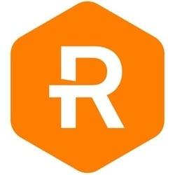 Bitcoin Rhodium (XRC)