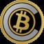Bitcoin Scrypt (BTCS)