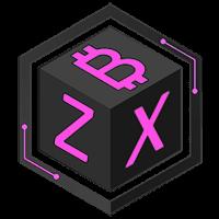 Bitcoin Zero (BZX)