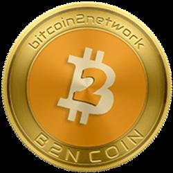 Bitcoin2network (B2N)