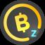BitcoinZ (BTCZ)